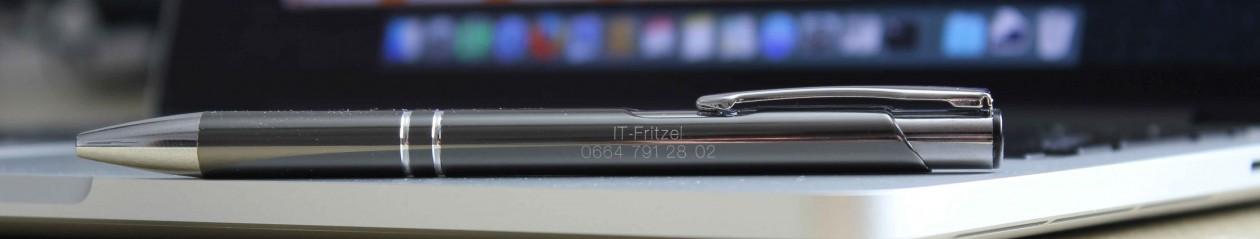 iT – Fritzel